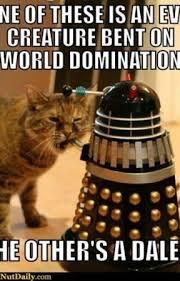 Funny Doctor Who Memes - funny doctor who memes announcement wattpad