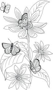 coloring pages printable childrens coloring pages printable