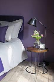 leroy merlin peinture chambre decoration peinture chambre adulte taupe bordeaux 2818