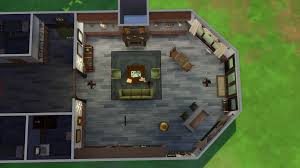 one room one week one theme page 355 u2014 the sims forums