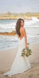 brautkleider fã r strandhochzeit 56 besten wedding dresses bilder auf boho