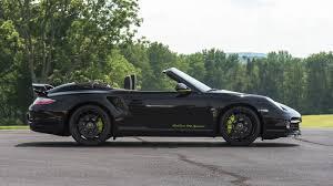porsche 911 turbo s 918 spyder edition 2012 porsche 911 turbo s cabriolet 918 spyder edition s61 1