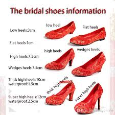 wedding shoes size 11 2016 new arrived 6 styles bridal wedding shoes classic