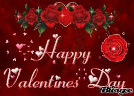 best 25 happy valentines day wishes ideas on
