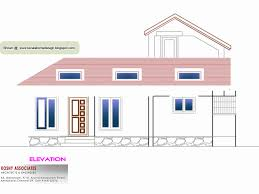 house plan simple square floor plans bedroomnder feet one cottage