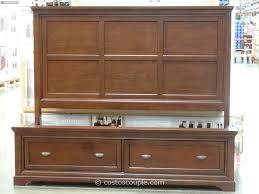lyndhurst bedroom furniture costco modrox com costco bedroom furniture uk angelina bar