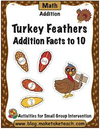 thanksgiving group activities free printables archives page 3 of 6 make take u0026 teach