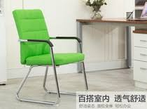 Simple Armchair 小小一一889 From The Best Taobao Agent Yoycart Com