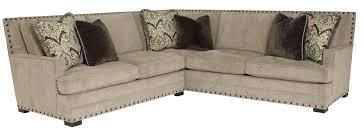 Sofas Made In North Carolina Furniture Simple And Graceful Design Bernhardt Furniture Outlet