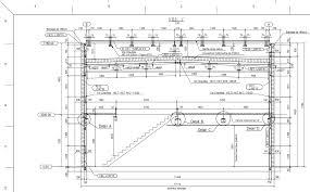 bureau etude construction metallique recrutement crolles grenoble chambéry be 38