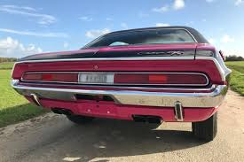 dodge challenger kopen wanna buy a dodge challenger r t 440 six pack 1970 tribute cars