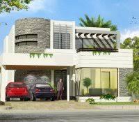 free virtual exterior home makeover modern house designs online