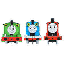 wall ideas train wall art for nursery 3d train tracks wall art
