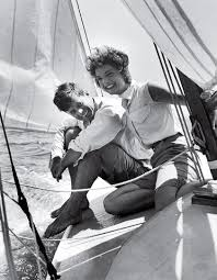 kennedy camelot camelot 100 photographs the most influential images of all time