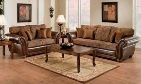 Farmers Furniture Living Room Sets  Modern House - Farmers furniture living room sets