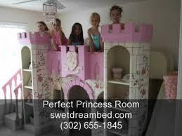 luxury kids u0026 baby furniture designer childrens furniture u0026 kids