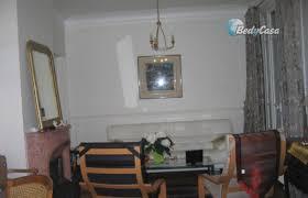 chambre chez l habitant versailles photos de salle à manger à chez eliane chambre chez l habitant à
