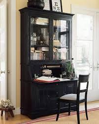 Kitchen Desk With Hutch Kitchen Hutch Desk