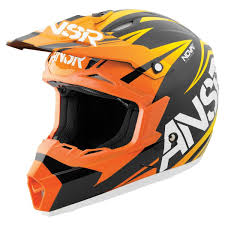 answer motocross helmets answer nova dyno helmet fortnine canada