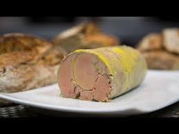 cuisine de a à z noel les 25 meilleures idées de la catégorie comment manger foie gras