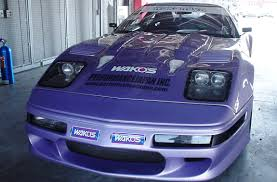 c4 corvette mods fixed c4 corvette lights grumpys performance garage