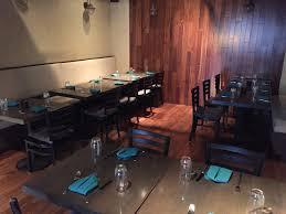 private dining rooms philadelphia private dining u0026 events fine palate restaurant philadelphia