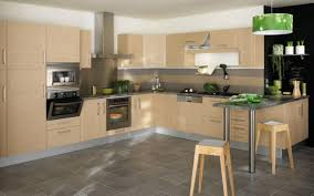 idees cuisines cuisine decoration idees cuisines idee couleur cuisine idees