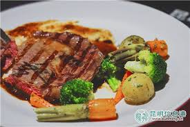 petit chef cuisine 3d dining concept le petit chef to land in kunming from 26th
