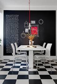 cuisine mur noir wunderbar mur noir cuisine haus design