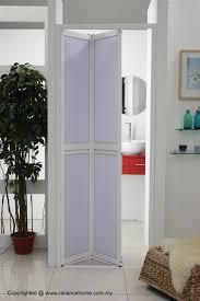 Bifold Barn Door Hardware by Bi Fold Sliding Glass Doors Saudireiki