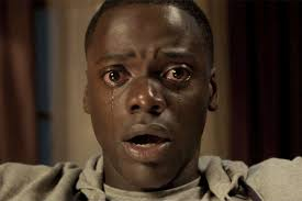 jordan peele s genius new horror movie shows the terror of being