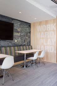 54 best ssdg workplace hi tech images on pinterest office