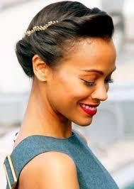 50 best updos for medium hair herinterest com