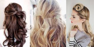 pintrest hair top 10 hair boards to follow on pinterest hair romance