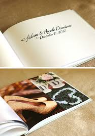 unique wedding albums sns photography unique wedding album unique weddings album