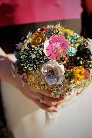 brooch bouquet tutorial diy brooch bouquet made with styrofoam and wires wedding