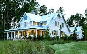 coastal living idea house coastal living idea house astounding southern living idea house