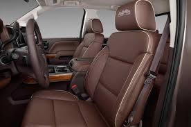nissan van interior review motor ram pick up trucks line truck and van full review