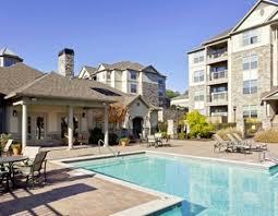 one bedroom apartments in marietta ga furnished apartments in marietta ga belmont place apartments