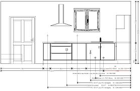 simulation plan cuisine réalisation d une cuisine dans le centre d agen avec aspezia
