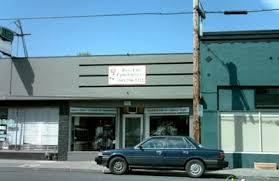 Upholstery Portland Rose City Upholstery Portland Or 97213 Yp Com