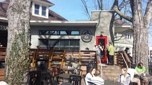 Patio 21 Ultimate Small Patio by Best Patios In Nashville The Ultimate Restaurant Patio Guide