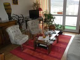 chambre de commerce lons le saunier appartement à lons le saunier franche comté 620645 abritel