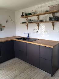 how to paint kitchen cabinets melamine painting melamine kitchen cabinets page 1 line 17qq