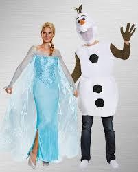 Elsa Costume Disney Elsa Costumes Buycostumes Com