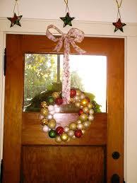 accessories wreath hanger door wreath hanger wreath