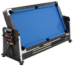 air hockey table over pool table amazing revolver pool air hockey table tennis picture of in ping