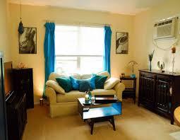 Over Sized Sofa Sofa Sofa Furniture Cheap Sofas For Sale Corner Sofa Sale White