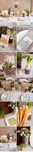 389 best easter garden party images on pinterest easter decor