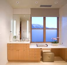 Contemporary Bathroom Lighting by Modern Bathroom Lighting Industrial With For Bathrooms